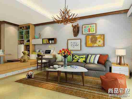 中国十大家用地毯品牌