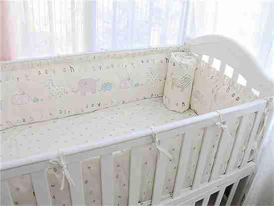 儿童乳胶床垫厚度一般是多少比较好