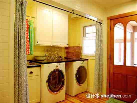 滚筒洗衣机质量排名有吗