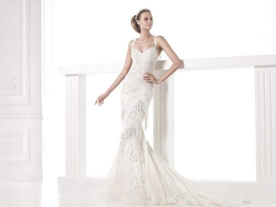 婚纱干洗价格一般多少钱
