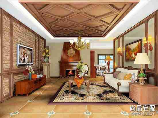 上海宜山路家具城具体地址在哪儿