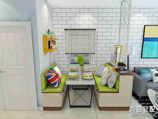 家居装饰画品牌哪些比较好看