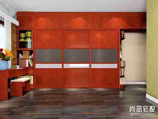 中式别墅卧室设计怎么做 有图吗