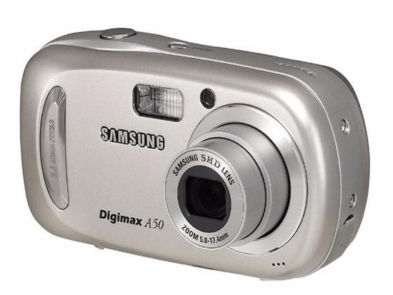 尼康相机哪款好