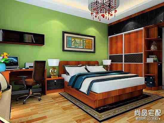 榉木床价格一般多少钱