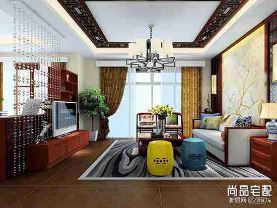 中式沙发价格一般多少钱