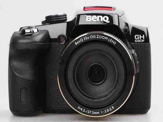 好用的相机品牌有哪些牌子
