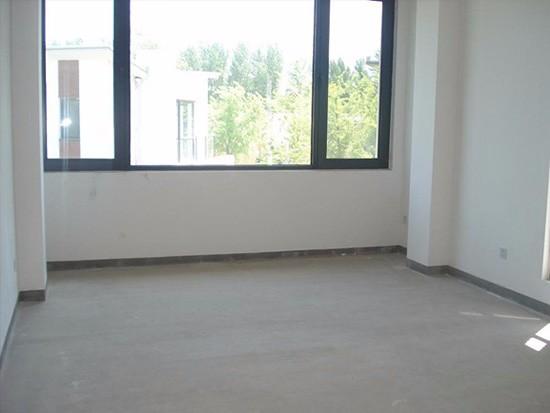 装修二手房房子的步骤具体是怎么样的
