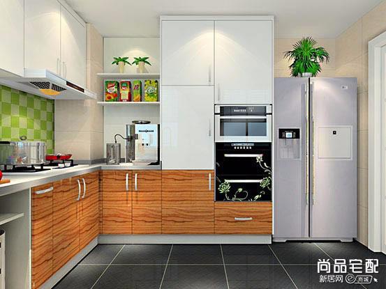 三门冰箱奥马价格多少钱