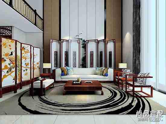 长方形客厅沙发款式有哪些比较好看