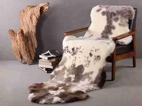 羊毛坐垫的保养具体有什么靠谱的方法?