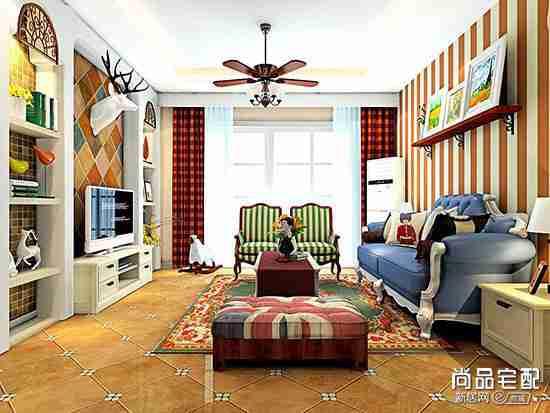 欧式实木布艺沙发牌子哪几个比较靠谱?