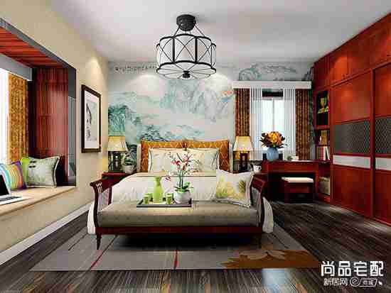 客厅壁画装饰画怎么选购?