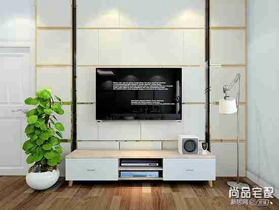 电视背景墙纸价格一般是多少