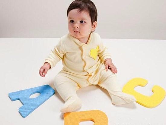 哺乳期穿�纫潞貌缓�
