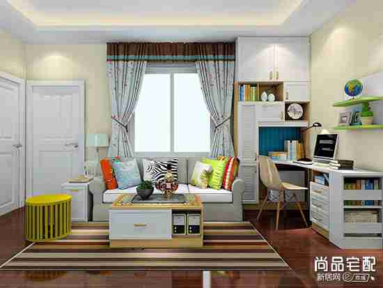 3人布艺沙发怎么选比较好
