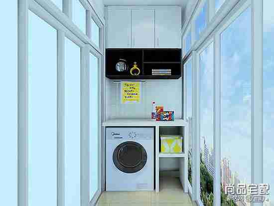 中国洗衣机品牌排行榜哪个牌子好