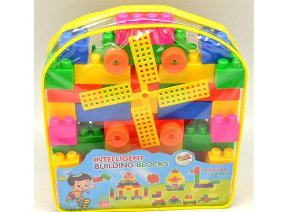 �和��e木玩具�N�及�x�注意事�