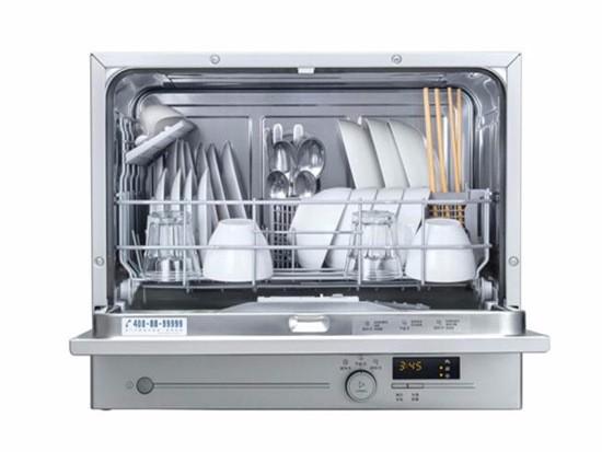 方太的洗碗机怎么样