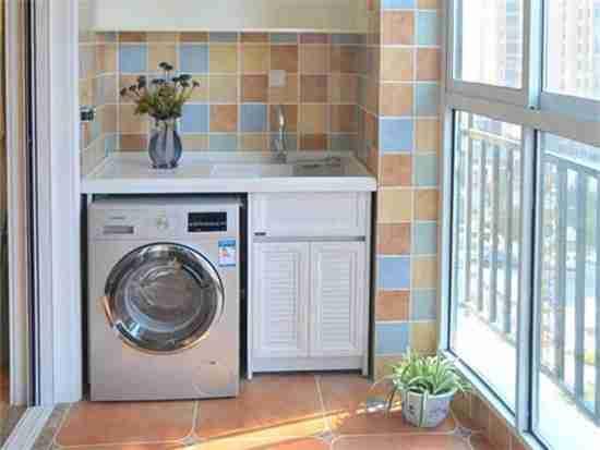 lg滚筒洗衣机怎么样