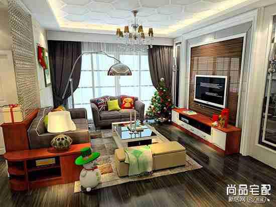 北京市的家具城怎么样
