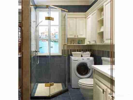 波轮洗衣机和滚筒洗衣机哪个好