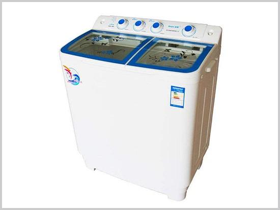双桶洗衣机哪种好