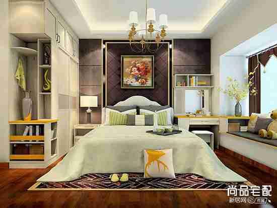 床上四件套十大品牌具体哪几个比较好