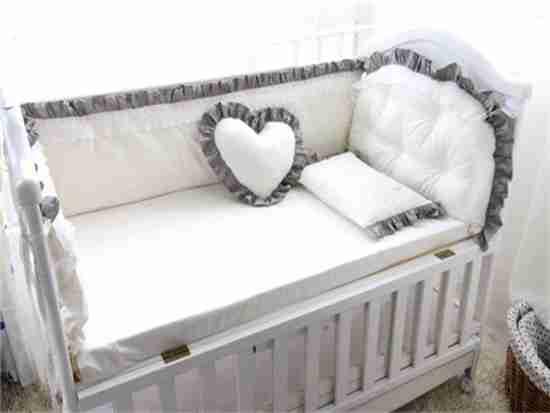 儿童床垫挑选有什么技巧