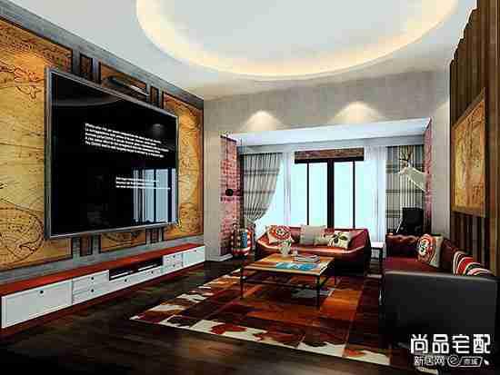 北京宜家家具城地址在哪儿