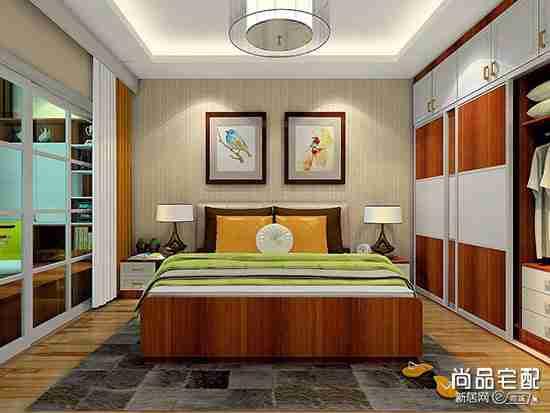 高低实木床价格及图片欣赏