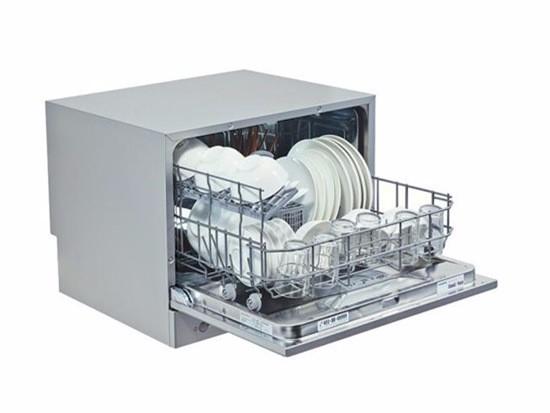 西门子洗碗机质量怎样