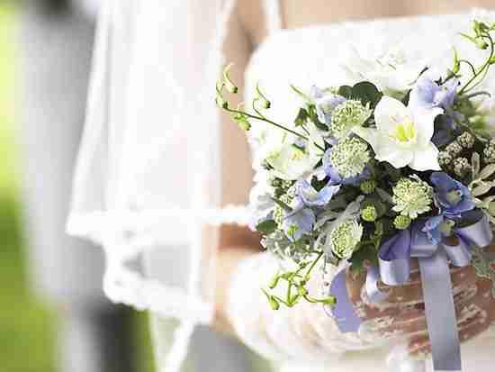 婚礼现场布置流程有哪些