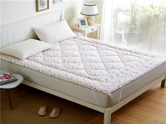 可折叠床垫哪个品牌好