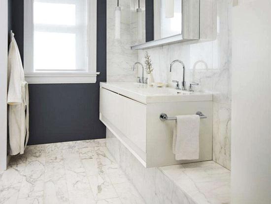 浴室瓷砖十大名牌大家知道吗?瓷砖的使用范围非常广,很多地方都是可以用到瓷砖的,在城市里的话放眼一望,各种瓷砖琳琅满目,我们在装修的过程会用到浴室瓷砖,一起来看看浴室瓷砖十大名牌介绍?选购技巧要知道!