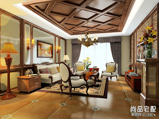 中国十大涂料品牌